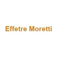 Effetre Moretti coupons