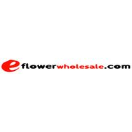 Eflowerwholesale coupons