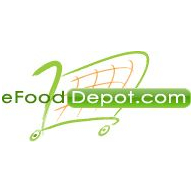EFoodDepot coupons
