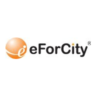 Eforcity Corporation coupons