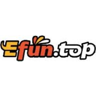 Efun Top coupons