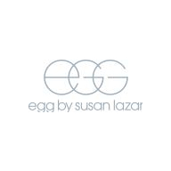 Egg by Susan Lazar coupons