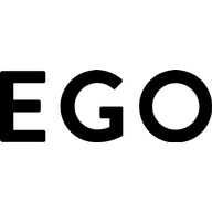 Ego Shoes coupons