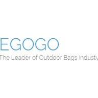 EGOGO coupons