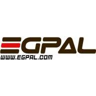 Egpal coupons