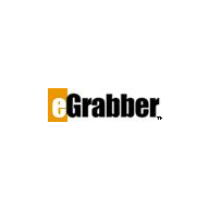 eGrabber coupons