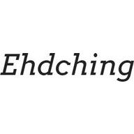 Ehdching coupons