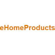 eHomeProducts coupons