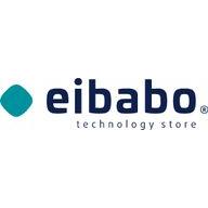 eibabo coupons