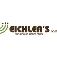 Eichlers  coupons