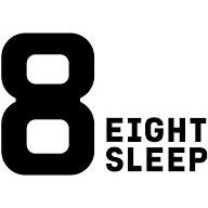 Eight Sleep coupons