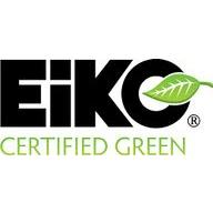 Eiko coupons