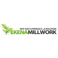 Ekena Millwork coupons