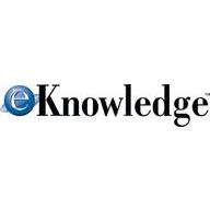 eKnowledge coupons