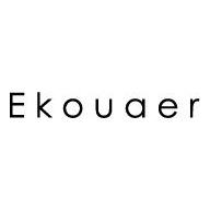 Ekouaer coupons