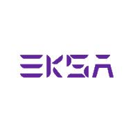 EKSA coupons