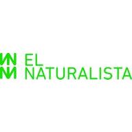 El Naturalista coupons