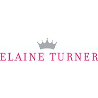 Elaine Turner coupons