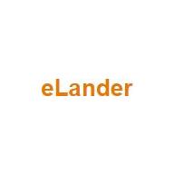 eLander coupons