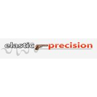 Elastic Precision coupons