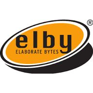 Elby coupons