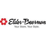 Elder-Beerman coupons