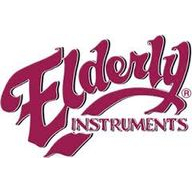 Elderly Instruments coupons