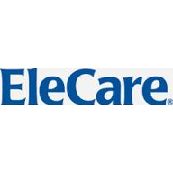 EleCare coupons