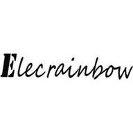 Elecrainbow coupons