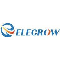 Elecrow coupons