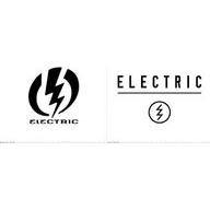 Electric California coupons