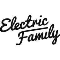 Electric Family coupons