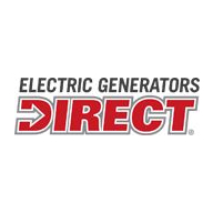 Electric Generators Direct coupons