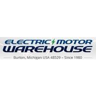 Electric Motor Warehouse coupons
