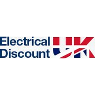 Electrical Discount UK coupons