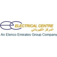 ElectricalCentre coupons