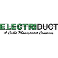 Electriduct coupons