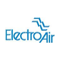 electro air coupons
