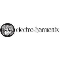 Electro-Harmonix coupons