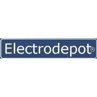 Electrodepot coupons
