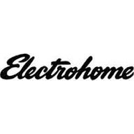 Electrohome coupons
