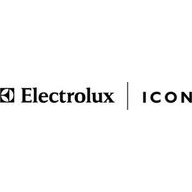 ELECTROLUX ICON coupons