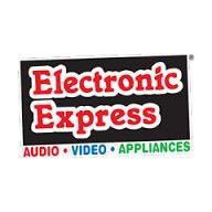 Electronic Express coupons
