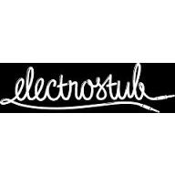 Electrostub coupons