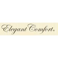Elegant Comfort coupons