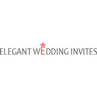 Elegant Wedding Invites coupons