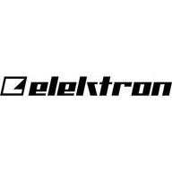 Elektron coupons