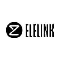 EleLink coupons