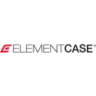 Element Case coupons