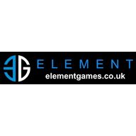 Element Games coupons